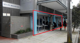 Shop & Retail commercial property sold at Shop 2, 173-179 Bronte Road Waverley NSW 2024
