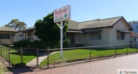 Hotel, Motel, Pub & Leisure commercial property sold at Collie WA 6225