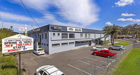 Medical / Consulting commercial property sold at 8 Brooks Avenue Wyoming NSW 2250