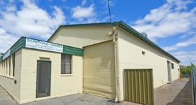 Factory, Warehouse & Industrial commercial property sold at 41 Muller Road Hampstead Gardens SA 5086
