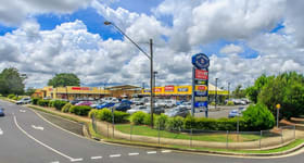 Shop & Retail commercial property sold at 799 Ballina  Road Goonellabah NSW 2480