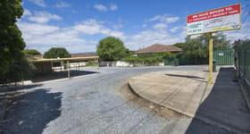 Development / Land commercial property sold at 10-12 OG Road Klemzig SA 5087