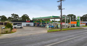 Shop & Retail commercial property sold at 116 Railside Avenue Bargo NSW 2574