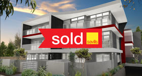 Development / Land commercial property sold at 1 Wimport Street Heidelberg VIC 3084