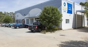 Offices commercial property sold at Lot 2/71-73 Midland Highway Bendigo VIC 3550