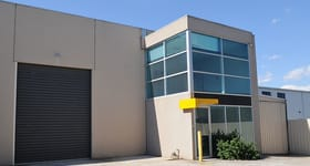 Factory, Warehouse & Industrial commercial property sold at 6/334 Hume Highway Craigieburn VIC 3064
