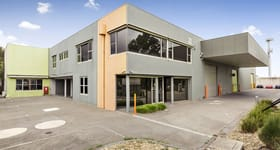 Factory, Warehouse & Industrial commercial property sold at 22 Cleeland Road Oakleigh VIC 3166