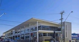 Shop & Retail commercial property sold at 2/18 Third Avenue Blacktown NSW 2148