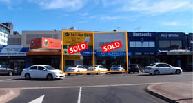 Offices commercial property sold at 175 & 177 Coleman Parade Glen Waverley VIC 3150