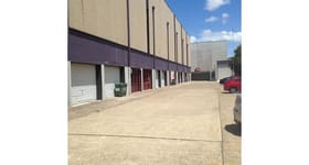 Offices commercial property sold at 5/104a Derby Street Silverwater NSW 2128