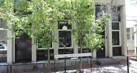 Medical / Consulting commercial property sold at 35 Colin Street West Perth WA 6005