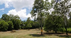 Development / Land commercial property sold at 1 Valley Drive Cannonvale QLD 4802