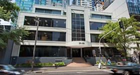 Offices commercial property sold at Suite 18/51-55 City Road South Melbourne VIC 3205