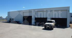 Factory, Warehouse & Industrial commercial property sold at 9 Waurn Street Kawana QLD 4701