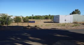 Factory, Warehouse & Industrial commercial property sold at 79 Ilmenite Cr Capel WA 6271