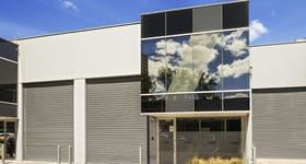 Factory, Warehouse & Industrial commercial property sold at 11/2 Bromham Place Richmond VIC 3121