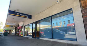 Offices commercial property sold at 147 Nelson Street Wallsend NSW 2287