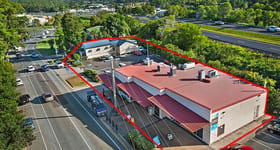 Offices commercial property sold at 347 Mons Road Forest Glen QLD 4556