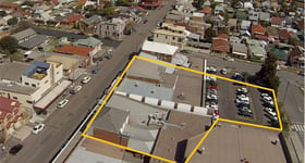 Shop & Retail commercial property sold at 51-55a Mitchell Street Stockton NSW 2295