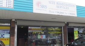 Shop & Retail commercial property sold at 16/70 Warringa Crescent Hoppers Crossing VIC 3029