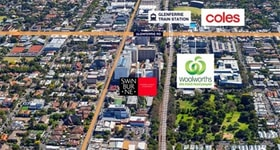 Development / Land commercial property sold at 609 Burwood Road Hawthorn VIC 3122