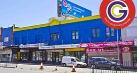 Development / Land commercial property sold at 313-323 Parramatta Road Leichhardt NSW 2040