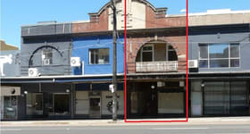 Development / Land commercial property sold at 186 Parramatta Road Stanmore NSW 2048