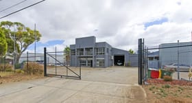 Factory, Warehouse & Industrial commercial property sold at 49 Jacobsen Crescent Holden Hill SA 5088