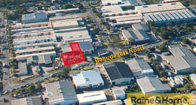 Factory, Warehouse & Industrial commercial property sold at 888 Beaudesert Road Coopers Plains QLD 4108