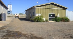 Development / Land commercial property sold at 79 - 81 Duke Street Roma QLD 4455