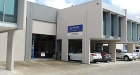 Offices commercial property sold at 19/22 Mavis Court Ormeau QLD 4208