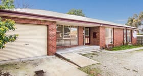 Offices commercial property sold at 46A Main Street Pakenham VIC 3810