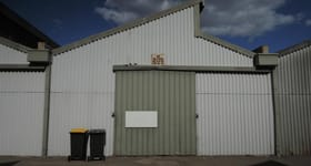 Factory, Warehouse & Industrial commercial property sold at 205C Bank Street East Victoria Park WA 6101