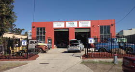 Factory, Warehouse & Industrial commercial property sold at 2/14 Technical Drive Craigieburn VIC 3064