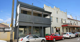 Hotel, Motel, Pub & Leisure commercial property sold at 3 Beattie Street Balmain NSW 2041