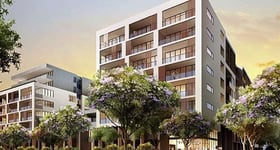 Offices commercial property sold at Lot 264, 33 Bridge Street Erskineville NSW 2043