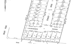 Development / Land commercial property sold at 150 Rix Road Officer VIC 3809