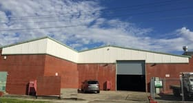 Factory, Warehouse & Industrial commercial property sold at 7-9 HOSSACK AVENUE Coburg VIC 3058