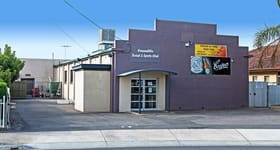 Factory, Warehouse & Industrial commercial property sold at 2A Ellen Street Richmond SA 5033