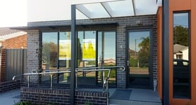 Offices commercial property sold at Unit 7/72 Albert Street Warners Bay NSW 2282