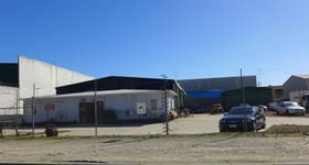 Showrooms / Bulky Goods commercial property sold at 9 Quarry Way Greenfields WA 6210