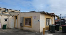 Offices commercial property sold at Unit 4/28 Victoria Street Bunbury WA 6230