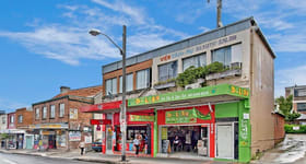 Shop & Retail commercial property sold at Illawarra Road Marrickville NSW 2204