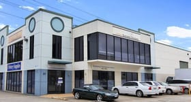 Factory, Warehouse & Industrial commercial property sold at 159 Arthur Street Homebush West NSW 2140