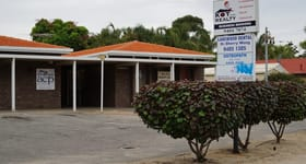 Offices commercial property sold at Unit 3/876 Wanneroo Road Wanneroo WA 6065