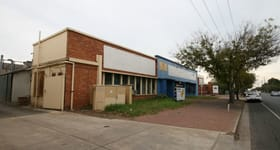Factory, Warehouse & Industrial commercial property sold at 822-824 Port Road Woodville South SA 5011
