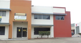 Offices commercial property sold at 25/42 Burnside Road Ormeau QLD 4208