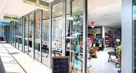 Offices commercial property sold at 12 & 13/52 Lyons Road Drummoyne NSW 2047