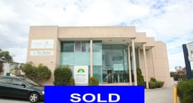 Offices commercial property sold at 1/32 Prindiville Drive Wangara WA 6065