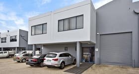 Factory, Warehouse & Industrial commercial property sold at 7/10-14 Lilian Fowler Place Marrickville NSW 2204